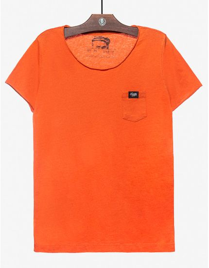 1-t-shirt-laranja-gola-canoa-104290