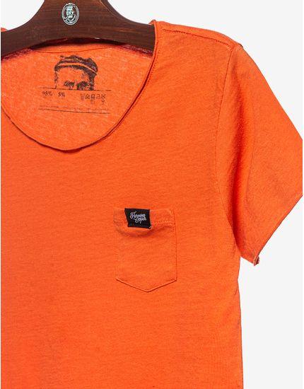 3-t-shirt-laranja-gola-canoa-104290