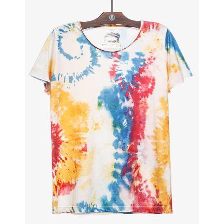 1-t-shirt-tie-dye-heaven-gola-canoa-104240