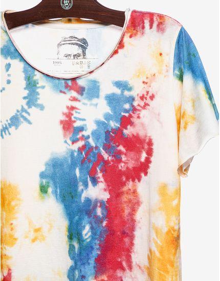 3-t-shirt-tie-dye-heaven-gola-canoa-104240