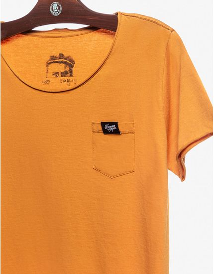 3-t-shirt-mostarda-gola-canoa-104298