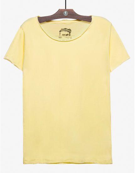 1-t-shirt-amarela-gola-canoa-104390