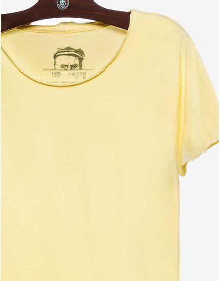 3-t-shirt-amarela-gola-canoa-104390