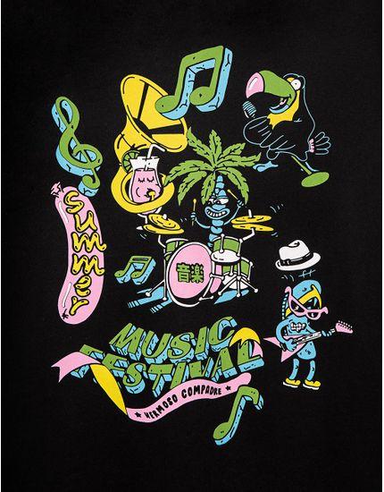 3-t-shirt-musica-festival-104258