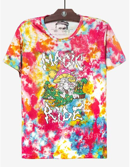 1-t-shirt-magic-ride-104214