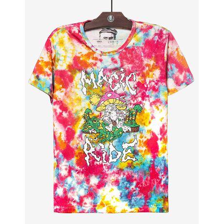 1-t-shirt-magic-ride-104214
