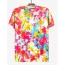 2-t-shirt-magic-ride-104214