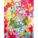3-t-shirt-magic-ride-104214