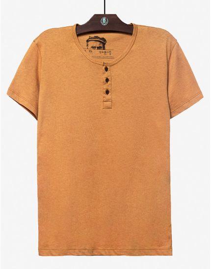 1-t-shirt-marrom-henley-104293