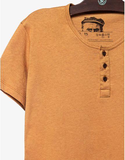 3-t-shirt-marrom-henley-104293