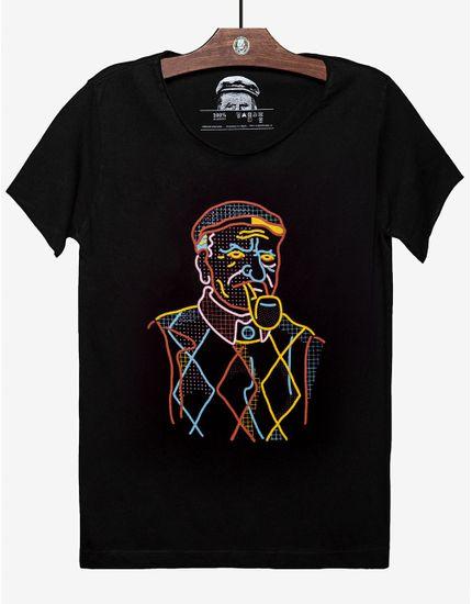 1-t-shirt-velho-neon-104317