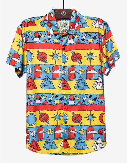 1-camisa-parallel-universe-200519