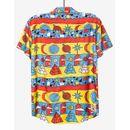 2-camisa-parallel-universe-200519