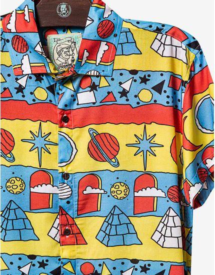 3-camisa-parallel-universe-200519