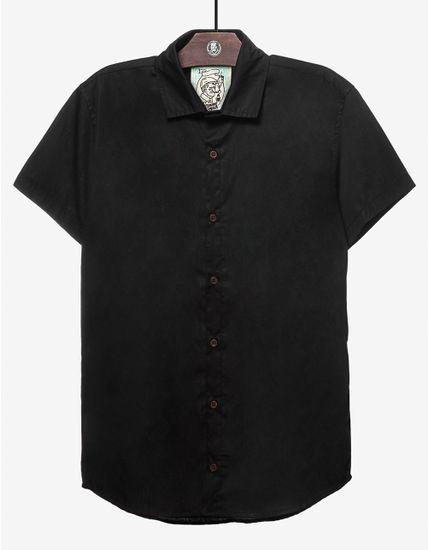1-camisa-preta-200530