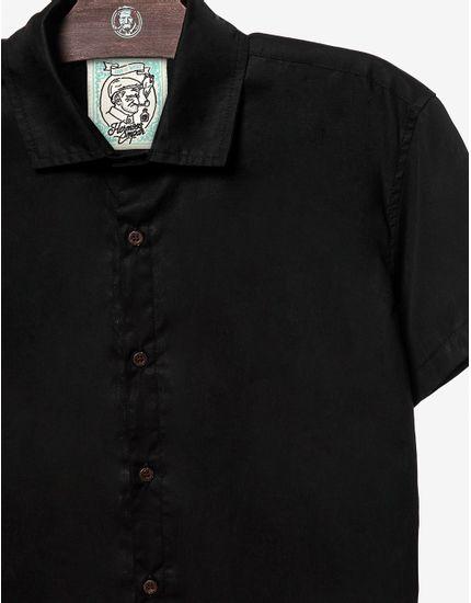 3-camisa-preta-200530