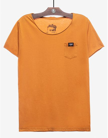 1-t-shirt-mostarda-gola-canoa-104298