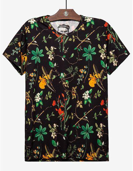 1-t-shirt-leafs-preta-104428