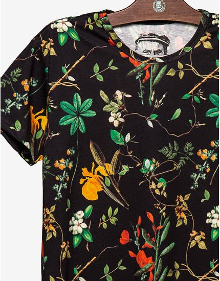 3-t-shirt-leafs-preta-104428