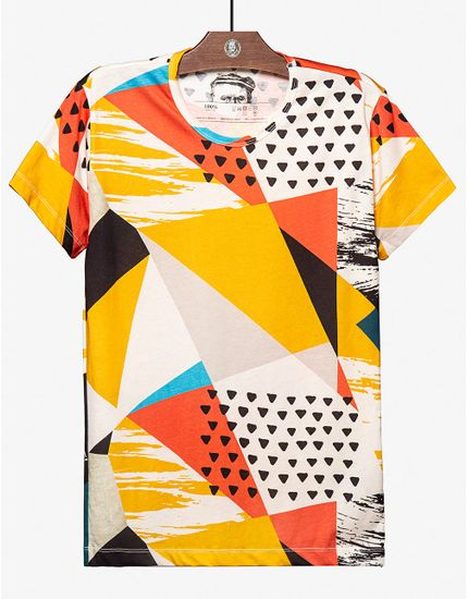 1-t-shirt-geometric-104424