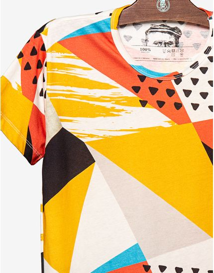 3-t-shirt-geometric-104424