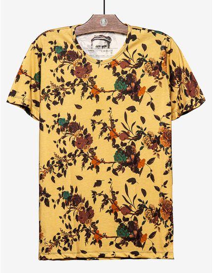 1-t-shirt-floral-amarela-104427