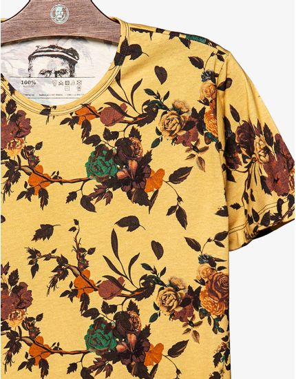 3-t-shirt-floral-amarela-104427