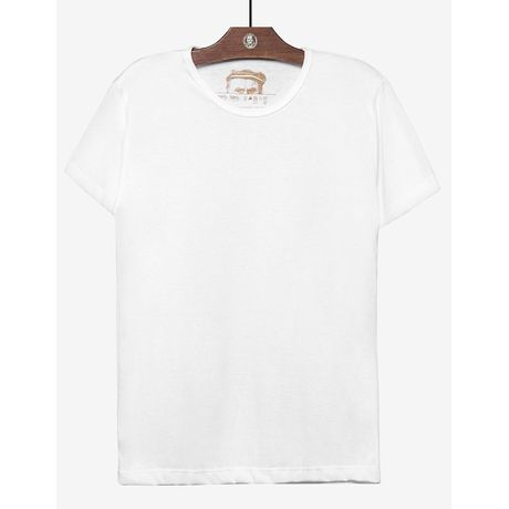 1-t-shirt-branca-sublimax-104421