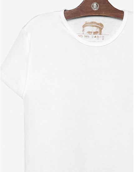 3-t-shirt-branca-sublimax-104421