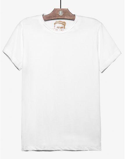 1-t-shirt-branca-104422