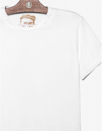 3-t-shirt-branca-104422