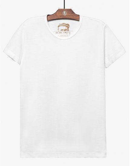 1-t-shirt-branca-arvoredo-104423