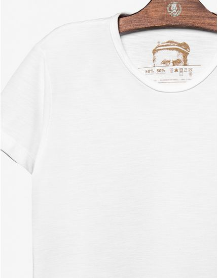 3-t-shirt-branca-arvoredo-104423