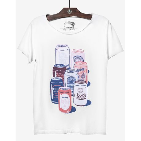 1-t-shirt-cans-104267