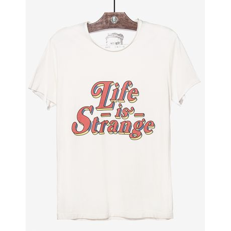 1-t-shirt-life-is-strange-104265