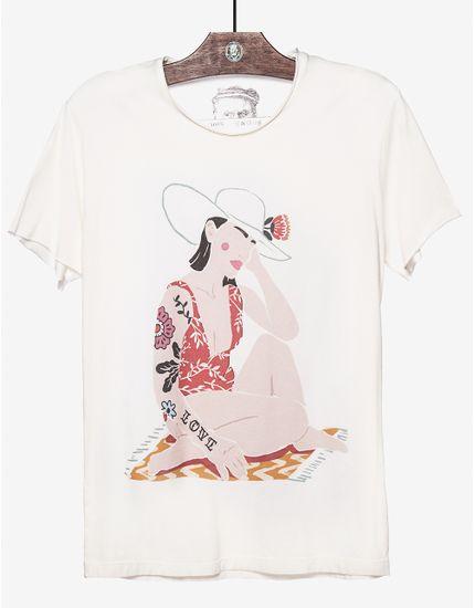 1-t-shirt-woman-104261