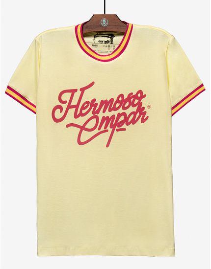 1-t-shirt-amarela-gola-listrada-logo-104324