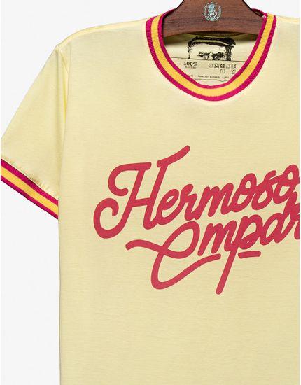 2-t-shirt-amarela-gola-listrada-logo-104324
