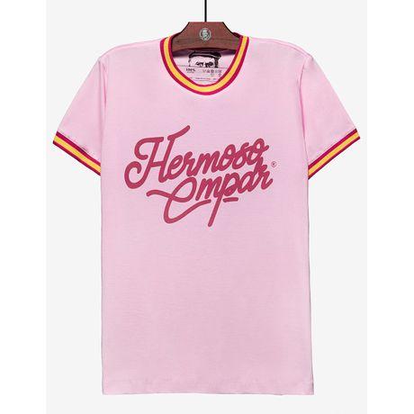 1-t-shirt-roxa-gola-listrada-logo-104325