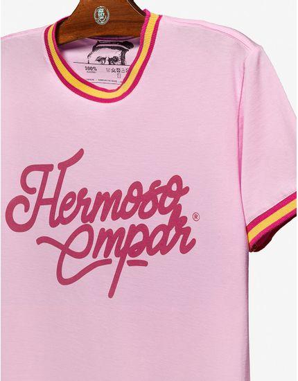3-t-shirt-roxa-gola-listrada-logo-104325