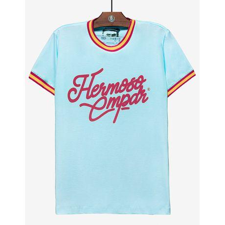 1-t-shirt-azul-gola-listrada-104321