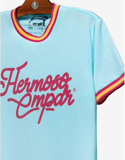 2-t-shirt-azul-gola-listrada-104321