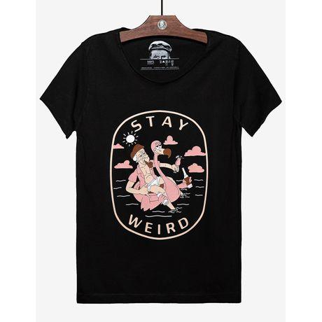 1-t-shirt-flamingo-104315