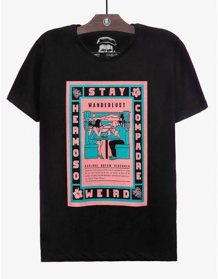 1-t-shirt-wanderlust-104316