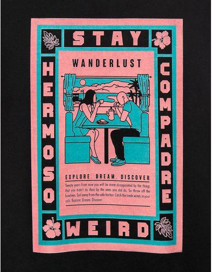 3-t-shirt-wanderlust-104316