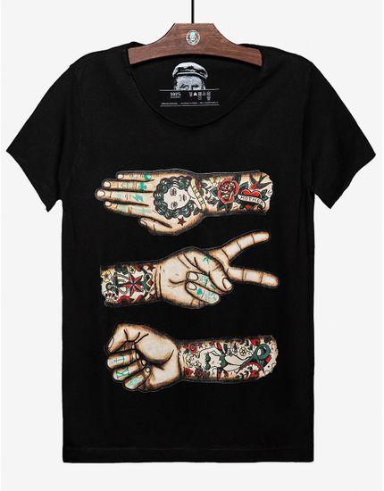 1-t-shirt-sailor-fist-preta-104477