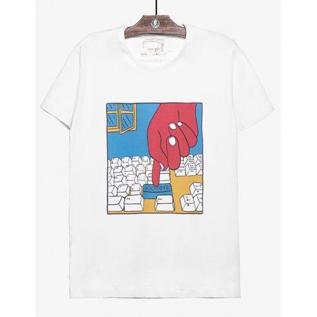 1-t-shirt-goodbye-104311