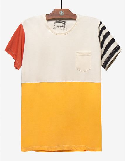 1-t-shirt-colorblock-texas-104245