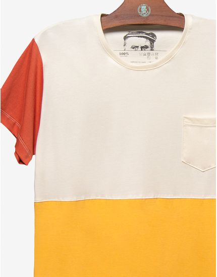 3-t-shirt-colorblock-texas-104245