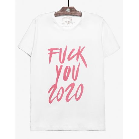 1-t-shirt-fuck-you-104482